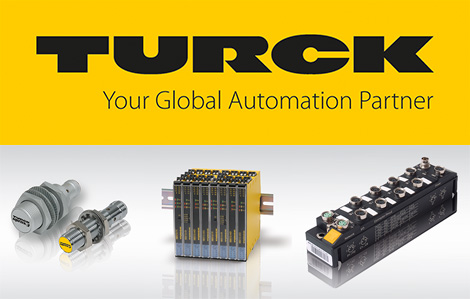 Zi Argus Products Industrial Components Turck