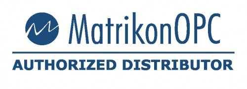 ZI-ARGUS Thailand appointed as Exclusive Distributor for MatrikonOPC