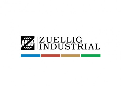 Zuellig Industrial response to Covid-19